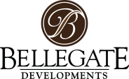 Bellegate Developments