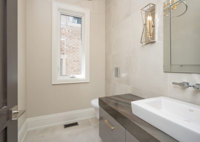 105 Arten Ave Richmond Hill ON-print-021-28-Powder Room-4200x2800-300dpi