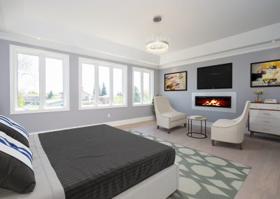 105 Arten Ave Richmond Hill ON-print-024-52-Master Bedroom-4200x2800-300dpi