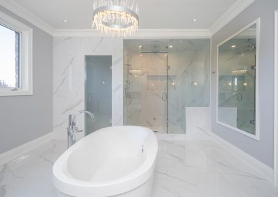105 Arten Ave Richmond Hill ON-print-026-49-Master Bedroom Ensuite-4200x2800-300dpi