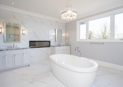 105 Arten Ave Richmond Hill ON-print-027-39-Master Bedroom Ensuite-4200x2800-300dpi